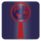 international_services_icon_m