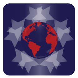international_services_icon