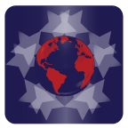 international_services_icon_sm